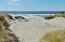 1109 NW Pacific Way, Waldport, OR 97394 - Easy Beach Access