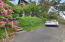 1215 NW 6th St, Lincoln City, OR 97367 - Driveway