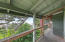1215 NW 6th St, Lincoln City, OR 97367 - Deck