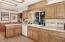 1714 NE 13th St, Lincoln City, OR 97367 - Kitchen