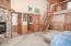1714 NE 13th St, Lincoln City, OR 97367 - Master Bedroom