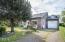 1714 NE 13th St, Lincoln City, OR 97367 - Exterior View