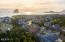 6145 Beachcomber Lane, Pacific City, OR 97135 - From Above