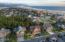 6145 Beachcomber Lane, Pacific City, OR 97135 - 6145Beachcomber-22