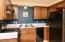 2453 NW Jetty Ave, Lincoln City, OR 97367 - Kitchen