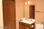 2453 NW Jetty Ave, Lincoln City, OR 97367 - Half Bath 1st Floor