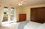 2453 NW Jetty Ave, Lincoln City, OR 97367 - Master Bedroom