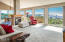 21 Dune Point Dr, Gleneden Beach, OR 97388 - Surrounded by light and views