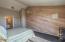 21 Dune Point Dr, Gleneden Beach, OR 97388 - Master Bedroom