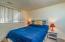21 Dune Point Dr, Gleneden Beach, OR 97388 - 2nd Bedroom