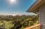 21 Dune Point Dr, Gleneden Beach, OR 97388 - View from above the Master BR deck