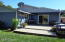 225 SW South Point Street, Depoe Bay, OR 97341 - Large Rear Deck