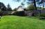 225 SW South Point Street, Depoe Bay, OR 97341 - Fenced rear yard