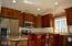 145 SW 61 St, Newport, OR 97366 - Kitchen