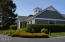 145 SW 61 St, Newport, OR 97366 - Club House