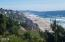 2937 SW Anchor Ct, Lincoln City, OR 97367 - actual view