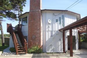 315 Lorraine St, Gleneden Beach, OR 97388 - Gleneden Beach Carousel