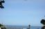 315 Lorraine St, Gleneden Beach, OR 97388 - DSC04076