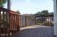 315 Lorraine St, Gleneden Beach, OR 97388 - DSC04080