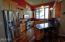 522 SW Hurbert St, Newport, OR 97365 - Kitchen