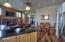 522 SW Hurbert St, Newport, OR 97365 - Kitchen/Dining