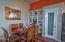 522 SW Hurbert St, Newport, OR 97365 - Dining Room