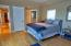 522 SW Hurbert St, Newport, OR 97365 - Master Suite & Bath