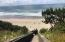 2453 NW Jetty Ave, Lincoln City, OR 97367 - Nearby beach access