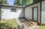 2731 SW Dune Ave, Lincoln City, OR 97367 - Patio (1280x850)
