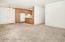 2731 SW Dune Ave, Lincoln City, OR 97367 - Living Room -View 4 (1280x850)
