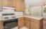 2731 SW Dune Ave, Lincoln City, OR 97367 - Kitchen - View 3 (1280x850)