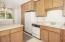 2731 SW Dune Ave, Lincoln City, OR 97367 - Kitchen - View 4 (1280x850)