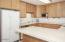2731 SW Dune Ave, Lincoln City, OR 97367 - Kitchen - View 1 (1280x850)