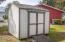 2731 SW Dune Ave, Lincoln City, OR 97367 - Shed (1280x850)