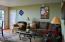 301 Otter Crest Dr, 154-155, Otter Rock, OR 97369 - Living room