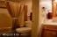 301 Otter Crest Dr, 154-155, Otter Rock, OR 97369 - Full bath off bedroom