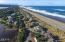 21 Dune Point Dr, Gleneden Beach, OR 97388 - 180 degree views from main deck