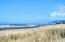 21 Dune Point Dr, Gleneden Beach, OR 97388 - Salishan Over view