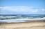 21 Dune Point Dr, Gleneden Beach, OR 97388 - Salishan Gated Entrance