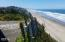 2937 SW Anchor Ct, Lincoln City, OR 97367 - retaining wall