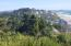 2937 SW Anchor Ct, Lincoln City, OR 97367 - more view!