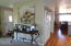 225 SW South Point Street, Depoe Bay, OR 97341 - Entry Area