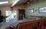 225 SW South Point Street, Depoe Bay, OR 97341 - Vaulted Family Room
