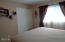 225 SW South Point Street, Depoe Bay, OR 97341 - Bedroom #2
