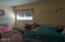 225 SW South Point Street, Depoe Bay, OR 97341 - Bedroom #3
