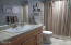 225 SW South Point Street, Depoe Bay, OR 97341 - Hall Bath