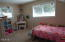 225 SW South Point Street, Depoe Bay, OR 97341 - Bedroom #4