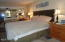 225 SW South Point Street, Depoe Bay, OR 97341 - Master Bedroom