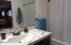 225 SW South Point Street, Depoe Bay, OR 97341 - Master Bath