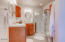 1620 NW Sarkisian Dr, Seal Rock, OR 97376 - Ensuite Bathroom